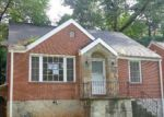 Foreclosed Home in Decatur 30032 HILLSIDE AVE - Property ID: 3372999972