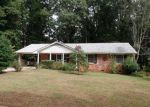 Foreclosed Home in Decatur 30032 COLUMBIA WOODS DR - Property ID: 3373034558