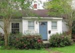 Foreclosed Home in Savannah 31401 E 34TH ST - Property ID: 3373098950