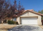 Foreclosed Home in Lancaster 93535 E JACKMAN ST - Property ID: 3373235592