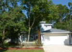 Foreclosed Home in Palm Coast 32137 BREEZE HILL LN - Property ID: 3373283326