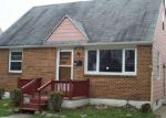 Foreclosed Home in Buffalo 14210 LEAMINGTON PL - Property ID: 3373291655