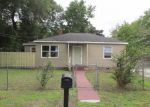 Foreclosed Home in Jacksonville 32254 KINGSTON ST - Property ID: 3373309160