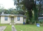 Foreclosed Home in Jacksonville 32211 JASPER AVE - Property ID: 3373310479