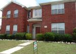 Foreclosed Home in Desoto 75115 BALSAM GROVE LN - Property ID: 3373313999