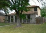 Foreclosed Home in Mesquite 75149 THISTLE DR - Property ID: 3373315296