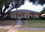 Foreclosed Home in Richardson 75081 SHEFFIELD DR - Property ID: 3373316166