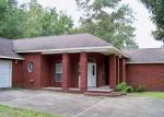 Foreclosed Home in Youngstown 32466 SUNSHINE DR - Property ID: 3373369162