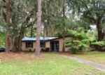 Foreclosed Home in Gainesville 32605 NW 30TH TER - Property ID: 3373374875
