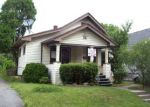 Foreclosed Home in Rochester 14621 RANDOLPH ST - Property ID: 3373378817
