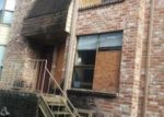 Foreclosed Home in Houston 77090 PLACE REBECCA LN - Property ID: 3373380110