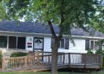 Foreclosed Home in Laurel 20724 OLD LINE AVE - Property ID: 3373465531