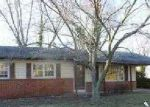 Foreclosed Home in Odenton 21113 WILLIAMSBURG LN - Property ID: 3373467722