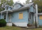 Foreclosed Home in Cumberland 21502 WILLS CREEK AVE - Property ID: 3373472532