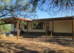 Foreclosed Home in Tucson 85743 W EL LOBO RD - Property ID: 3373517648