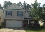 Foreclosed Home in Rock Hill 29730 BRUNSWICK DR - Property ID: 3373562315