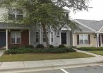 Foreclosed Home in Fort Mill 29707 WARRIOR AVE - Property ID: 3373563188