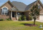 Foreclosed Home in Columbia 29209 TOAD RD - Property ID: 3373571518