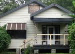 Foreclosed Home in New Orleans 70121 NEWMAN AVE - Property ID: 3373582464