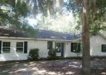 Foreclosed Home in Myrtle Beach 29588 TRACE RUN - Property ID: 3373594732