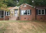 Foreclosed Home in Atlanta 30310 BREWER BLVD SW - Property ID: 3373627577