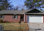 Foreclosed Home in Decatur 30035 GLEN RAVEN CT - Property ID: 3373633261