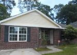Foreclosed Home in Savannah 31406 GARFIELD ST - Property ID: 3373636782