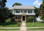 Foreclosed Home in York 17403 MERION RD - Property ID: 3373668754