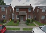 Foreclosed Home in York 17403 E POPLAR ST - Property ID: 3373671370