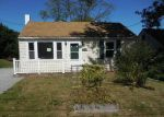 Foreclosed Home in York 17406 PLEASANT VIEW DR - Property ID: 3373681897