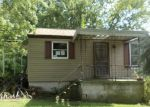 Foreclosed Home in Irwin 15642 GUFFEY RD - Property ID: 3373698530