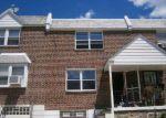 Foreclosed Home in Philadelphia 19111 ELBRIDGE ST - Property ID: 3373787433