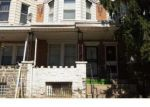 Foreclosed Home in Philadelphia 19120 W WELLENS AVE - Property ID: 3373795313