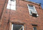 Foreclosed Home in Philadelphia 19143 WHITBY AVE - Property ID: 3373799258