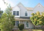 Foreclosed Home in Norristown 19403 CAROUSEL CIR - Property ID: 3373929784