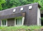Foreclosed Home in Stroudsburg 18360 QUIET VALLEY RD - Property ID: 3373997220