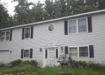 Foreclosed Home in Tobyhanna 18466 KNOLLWOOD DR - Property ID: 3374009488