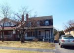 Foreclosed Home in Hazleton 18201 E BROAD ST - Property ID: 3374058548