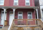 Foreclosed Home in Lancaster 17602 E CHESTNUT ST - Property ID: 3374079118