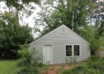 Foreclosed Home in Hampton 23669 MONITOR DR - Property ID: 3374194757