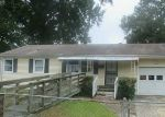 Foreclosed Home in Hampton 23669 CANFORD DR - Property ID: 3374195184