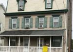 Foreclosed Home in Middletown 17057 N CATHERINE ST - Property ID: 3374301624
