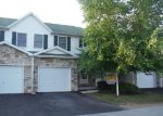 Foreclosed Home in Harrisburg 17112 CLOVER LEE BLVD - Property ID: 3374306431