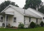 Foreclosed Home in Carlisle 17015 PARADISE DR - Property ID: 3374308630