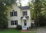 Foreclosed Home in Richmond 23236 PROVIDENCE CREEK RD - Property ID: 3374320452