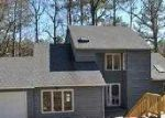 Foreclosed Home in Richmond 23236 MANSFIELD CROSSING RD - Property ID: 3374322643