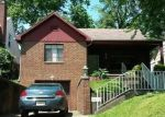 Foreclosed Home in Huntington 25701 UPLAND RD - Property ID: 3374408932