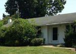 Foreclosed Home in Feasterville Trevose 19053 WINDSWEPT DR - Property ID: 3374482504