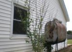 Foreclosed Home in Forest 24551 WATERLICK RD - Property ID: 3374557393