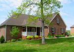 Foreclosed Home in Bedford 24523 FIVE FORKS RD - Property ID: 3374559138